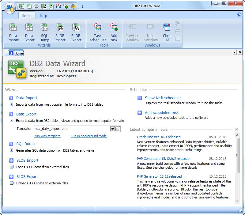 Imdb Database Dumps - sevenpanel