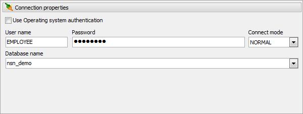 Php 7 oracle client ubuntu 14 - e44