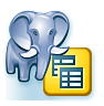 PostgreSQL Data Sync