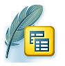 SQLMaestro SQLite Data Sync 16.4.0.6