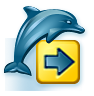 Database Converter for MySQL