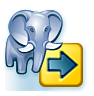 PostgreSQL Database Converter