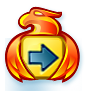 Firebird Database Converter