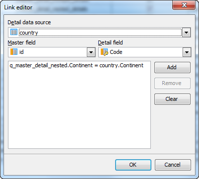MySQL PHP Generator - PHP Code Generator and CRUD form