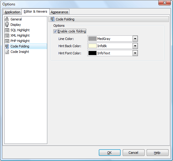 PostgreSQL Query Builder - PostgreSQL SQL Editor by SQL