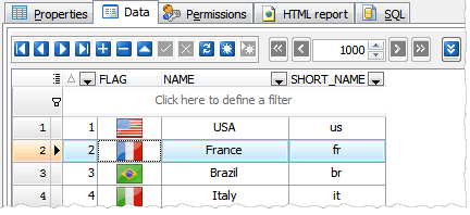 how to set browser mode in ie10 permanently