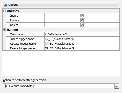 SQLite Admin Tool - SQLite Database Browser by SQL Maestro Group