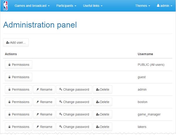 SQLPro for SQLite screenshot 1