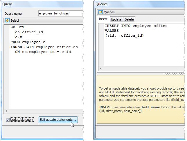 MySQL GUI Tools | Database Tools for MySQL by SQL Maestro Group