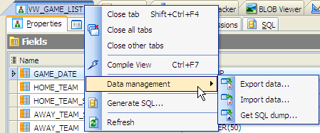 multiple subqueries in single parent query In a hierarchical query, one expression in condition must be qualified with the prior operator to refer to the parent row for example, prior of the parent the connect by condition can contain other conditions to further filter the rows selected by the query, however, it cannot contain a subquery.
