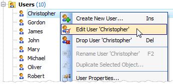 Using the SQLite Online Backup API